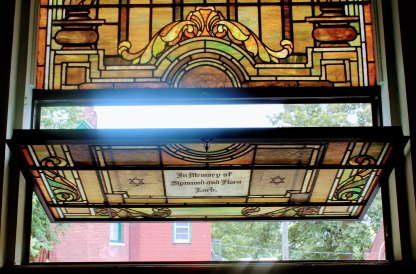 IMG_4138_stained-glass_2500
