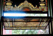 IMG_4140_stained-glass_2500