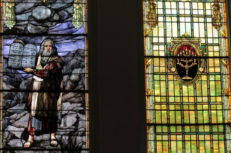 IMG_4143_stained-glass_2500