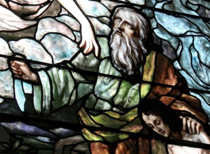 IMG_4146_stained-glass-abraham_2500