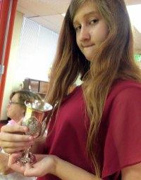 IMG_6725_kiddush-cup_1900