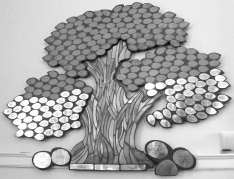 IMG_6865_tree-of-life_1900_b&w