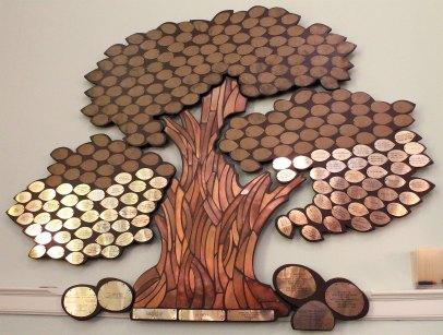 IMG_6865_tree-of-life_2500