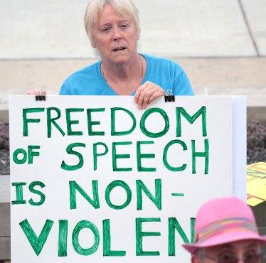 IMG_4619_freedom-of-speech_1900