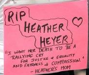 IMG_4674_heather-heyer_1900