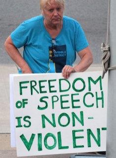 IMG_4680_freedom-of-speech_1900