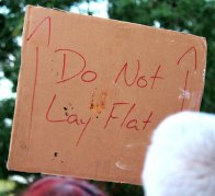 IMG_4740_do-not-lay-flat_1900