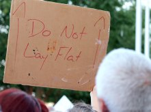IMG_4741_do-not-lay-flat_2500