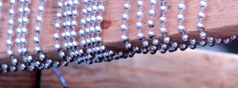 IMG_5208_2228_beads