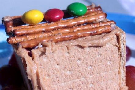 IMG_5243_2500_cookie-sukkah