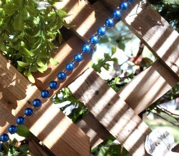 IMG_5321_interior-beads_1900