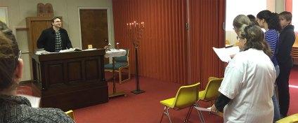 18-12-08_hanukkah-party-03