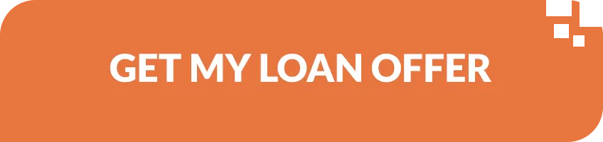 GET-MY-LOAN-OFFER-BUTTON