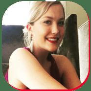 Charlotte Goodman, Paralegal