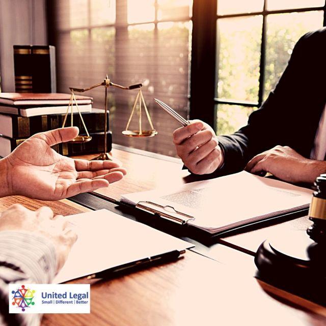 Free-Legal-Advice-NSW