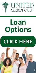 bariatric surgery financing options United States