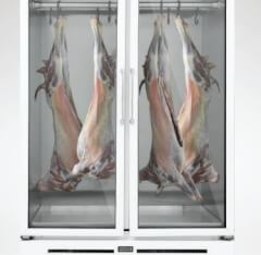 Meat Chiller two doors by Varioline Intercool @ Rs. 121,000