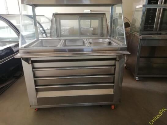 Salad-Bar-4ft-850×638