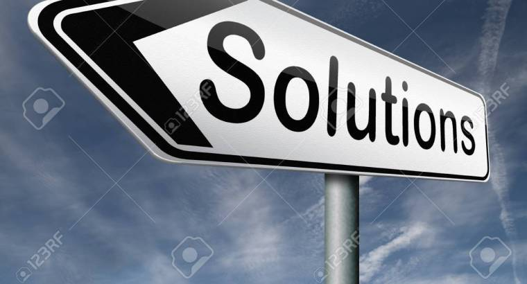 16575523-find-solutions-road-sign-indicating-way-to-problem-solving-solution-button-solutions-icon-1