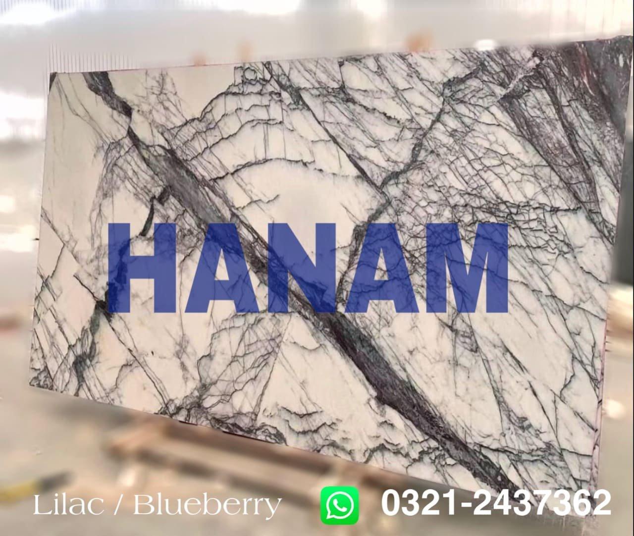 Marble Slabs Pakistan