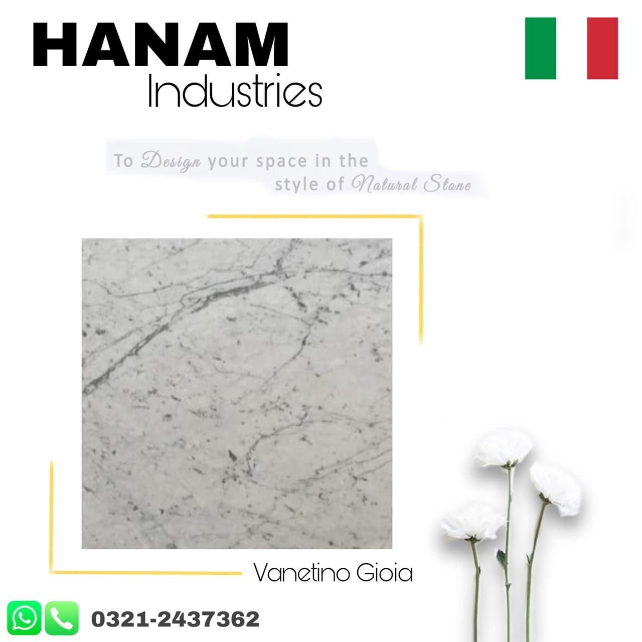Italian Marble Pakistan