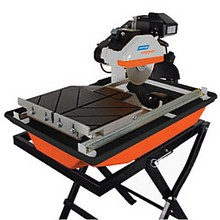 masonry tile saws for rent united