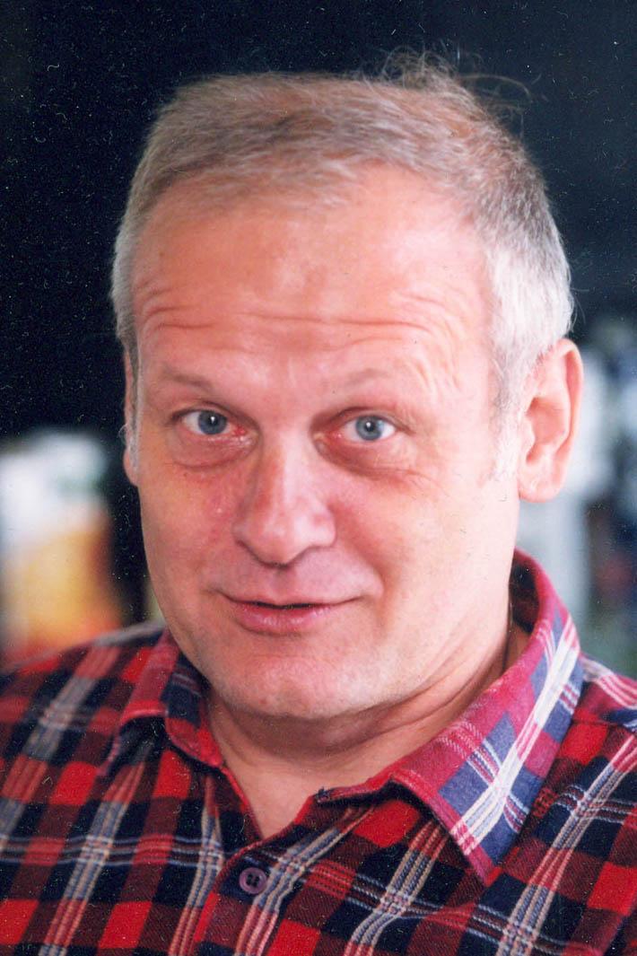 Kazanevsky