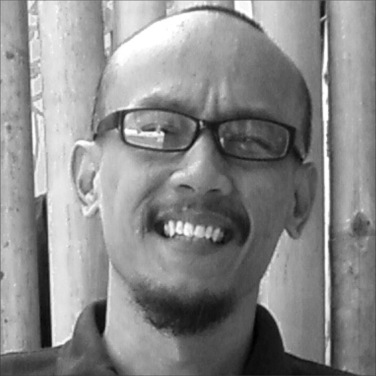 Yunus Erlangga