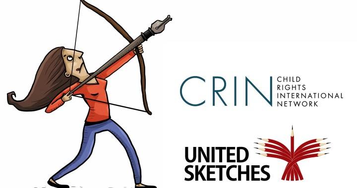 CRIN-US