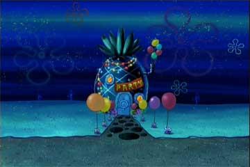 United SpongeBob Misc SpongeBob Pics