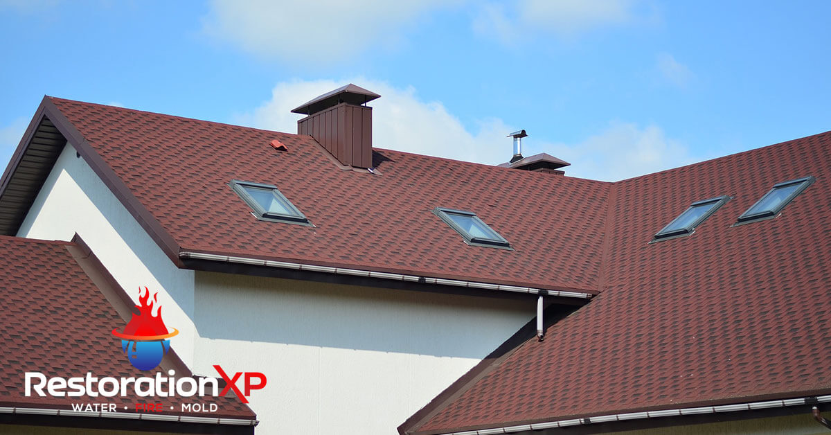 commercial and residential roofing in Farmersville, TX
