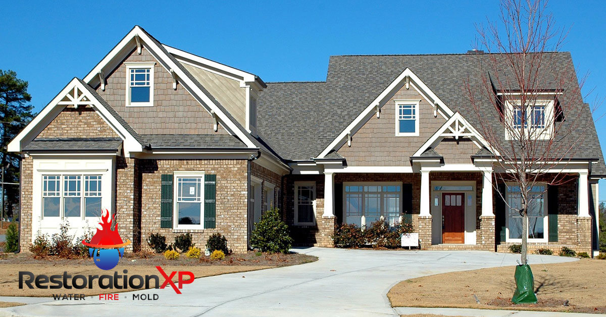 Roofing Contractors in Allen, TX