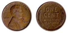 img-ocsc-penny-wheat-1937-back