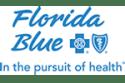 Florida Blue - United Way Million Dollar Company
