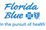Florida Blue - United Way Leadership Award Winner