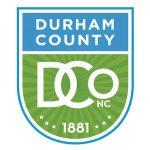 Durham County United Way Durham One Fund