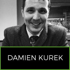 damien-kurek