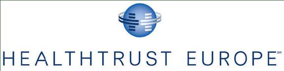 https://i2.wp.com/www.unitemedical.org/wp-content/uploads/2018/09/trust_supplier@2x.png?w=1200&ssl=1