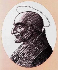 Caius a fost al 28-lea papă al Bisericii Catolice. Pontificatul său a fost de la 17 decembrie 283 până la moartea sa survenită pe 22 aprilie 296 - foto: ro.wikipedia.org
