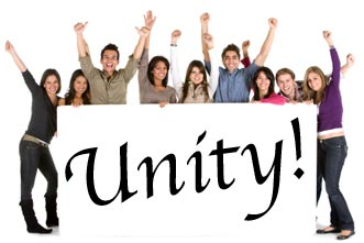 creating_unity_in_your_youth_group