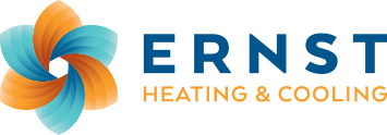 Ernst Heating and Cooling