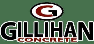 Gillihan Concrete