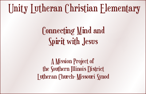 connecting minds and the spirit with jesus