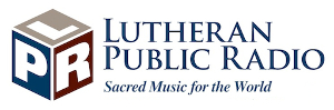 Lutheran Public Radio