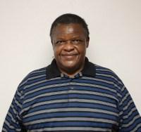 Rev. Aaron Dickerson – Principal at Unity Lutheran