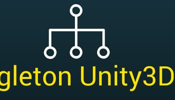 Unity Free Assets From Unity AssetStore