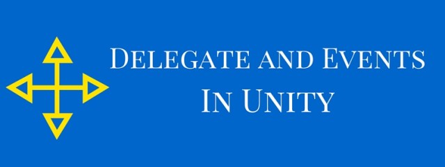 delegates_events_unity