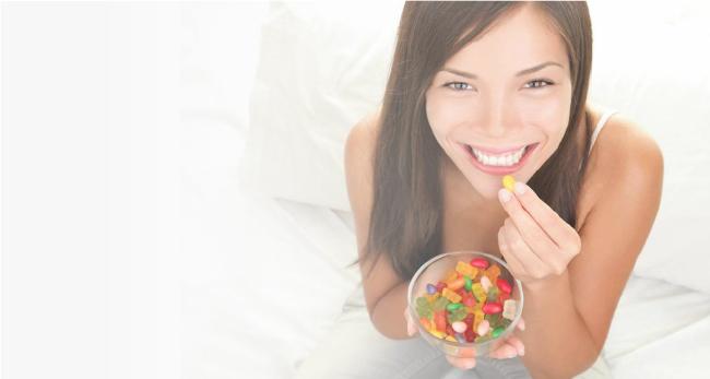 Caramelo-Sin-Azucar