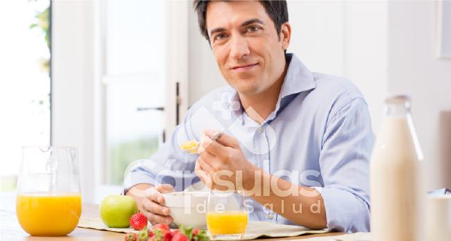 Tips-para-un-desayuno-ideal