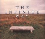 infinite_way